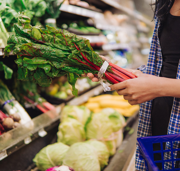 shopping for weight loss cleanse